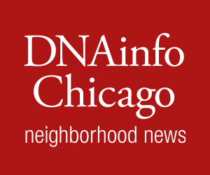 DNAinfo Chicago.jpg