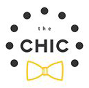 chicago_chic_logo_big.png