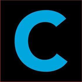 Chicago_inno_logo_web.png