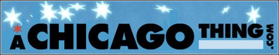 chicagothing_logo.jpg