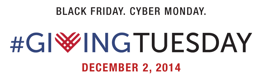 Giving_tues_logo.png