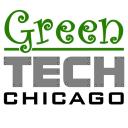 Green_tech_logo.png