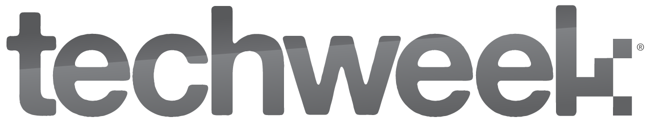 Techweek_logo_simple.png