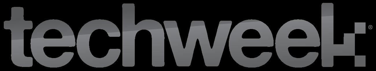 Techweek_logo_simple.png