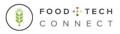 food_tech_connect_logo.jpeg