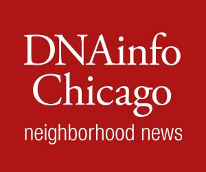DNAinfo Chicago.jpg