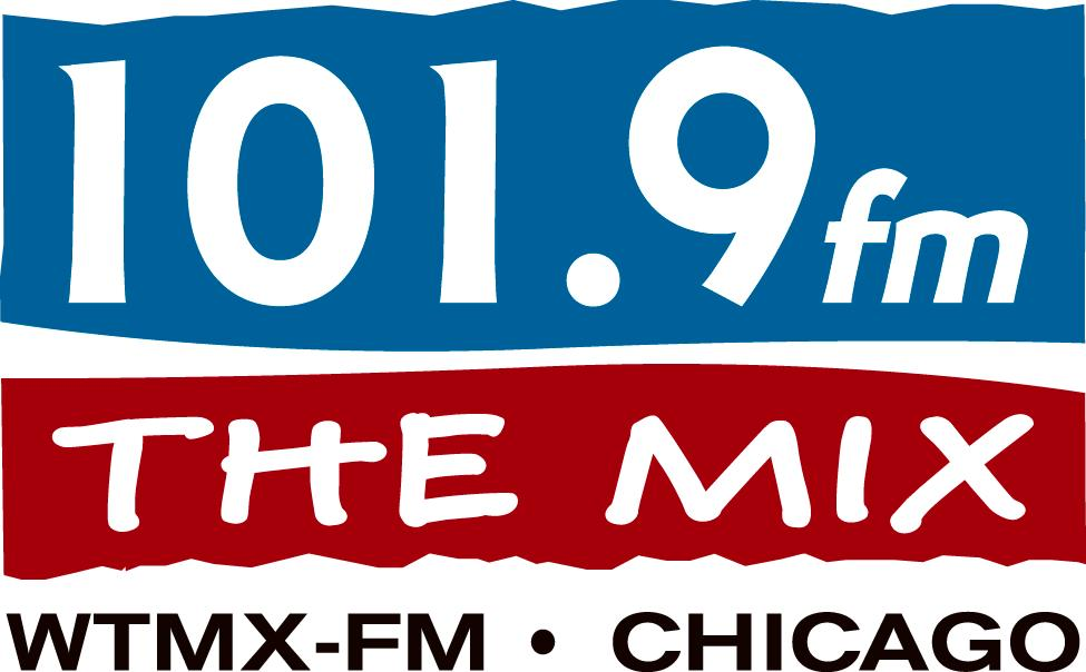 1019_The_mix_logo.jpg