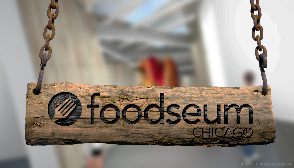 wood_sign_new_logo.png