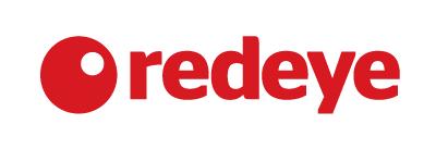 redeye-logo1.png