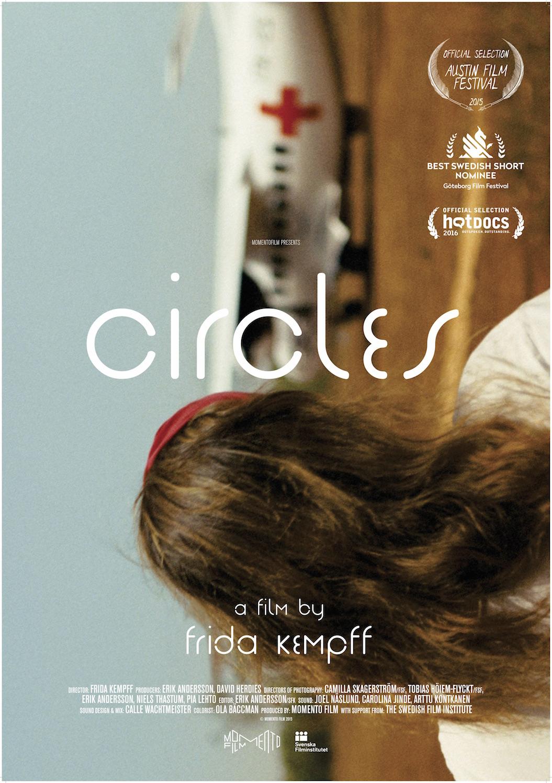 Circles_poster.png