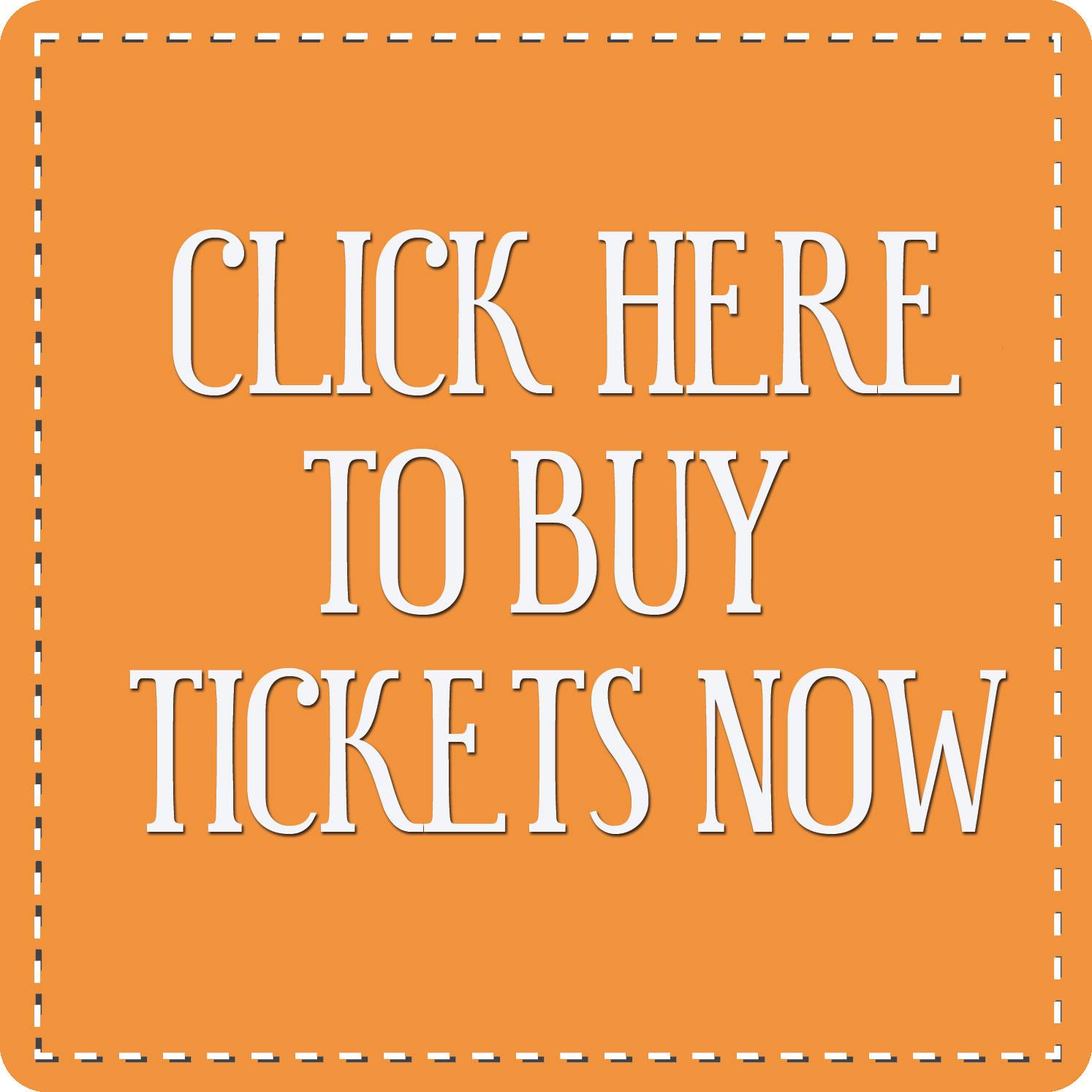 Buy-Tickets-Now-orange.jpg