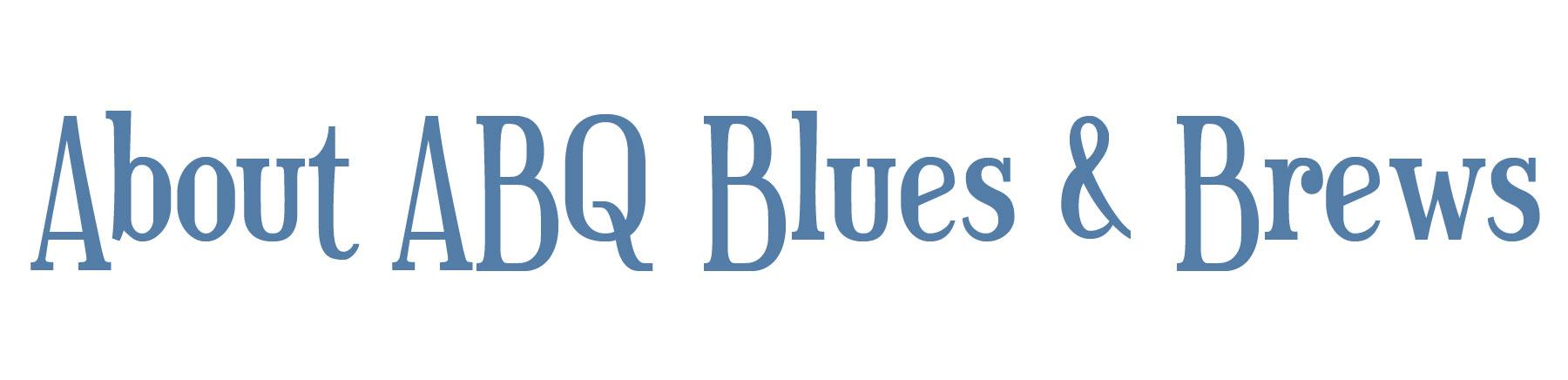 About-Blu.jpg