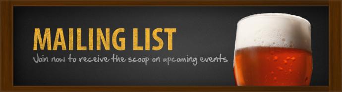 banner_mailinglist.jpg