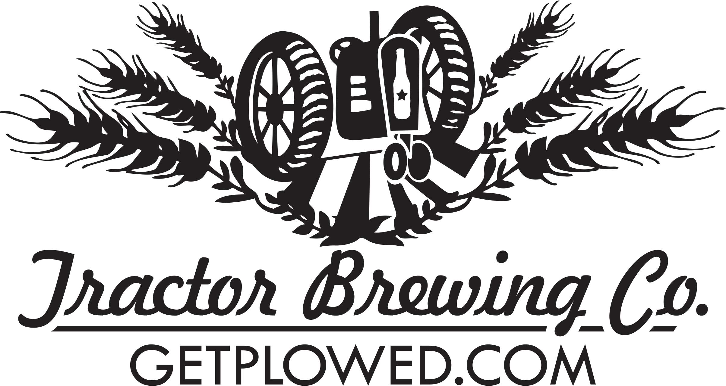 Tractor-Brewing-Company-Logo-1.jpg
