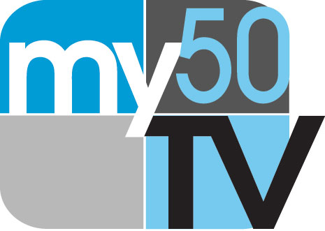 MY-50-TV-CLR-NEW-MEX.jpg