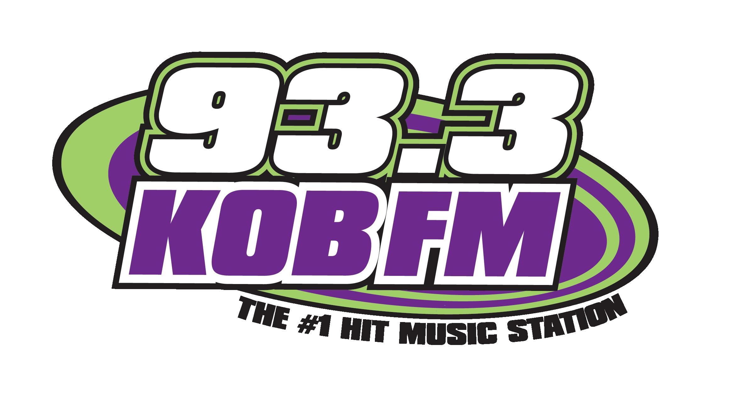 KOB-FM.png