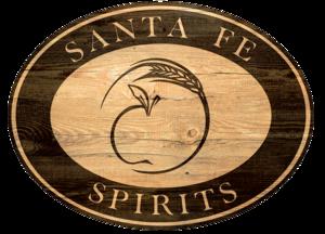 Santa+Fe++Barrel+Logo.png