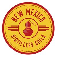 NM Distillery.png