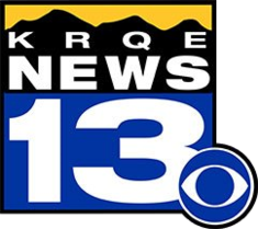 KRQE_Primary_Logo_2018.png