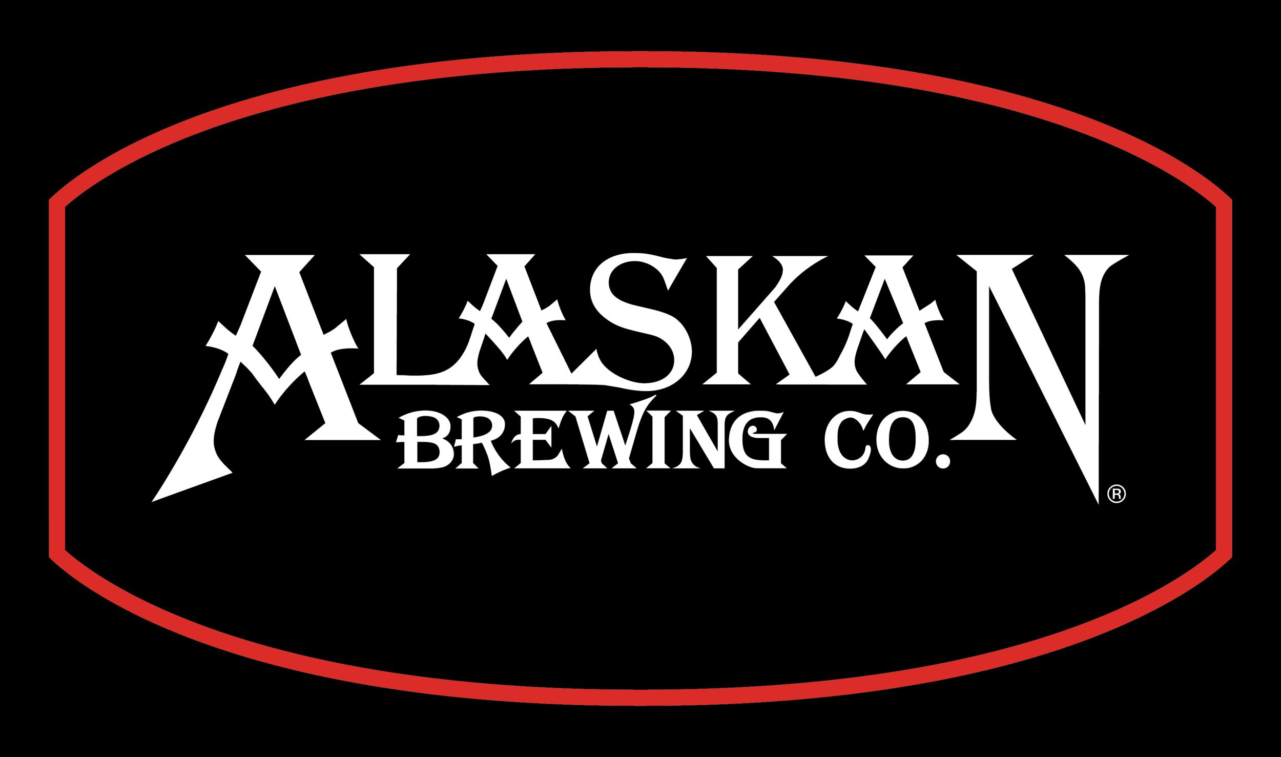 Alaskan Holding Shape Black Logo PNG.png