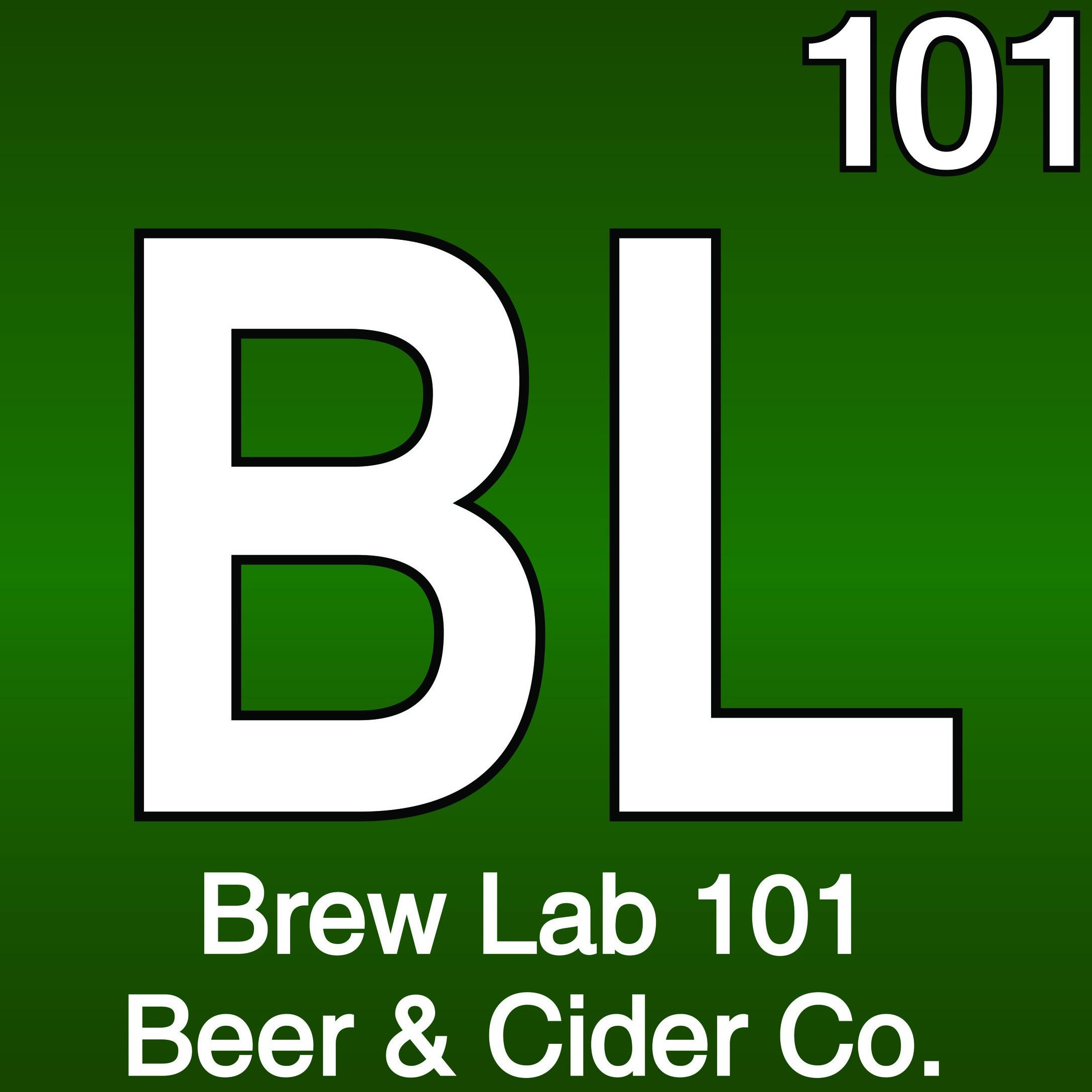 BrewLab101.jpg