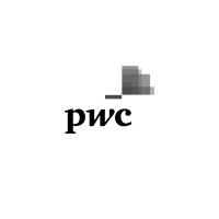 Pwc.jpg