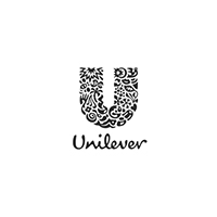 unilever-1.jpg