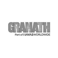 Granath.jpg