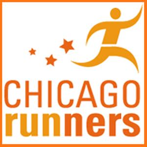 Chicago-Runners.jpg