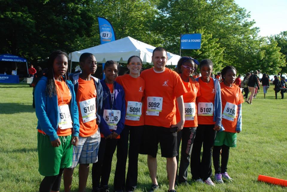 5-2. Beidler Runners.JPG
