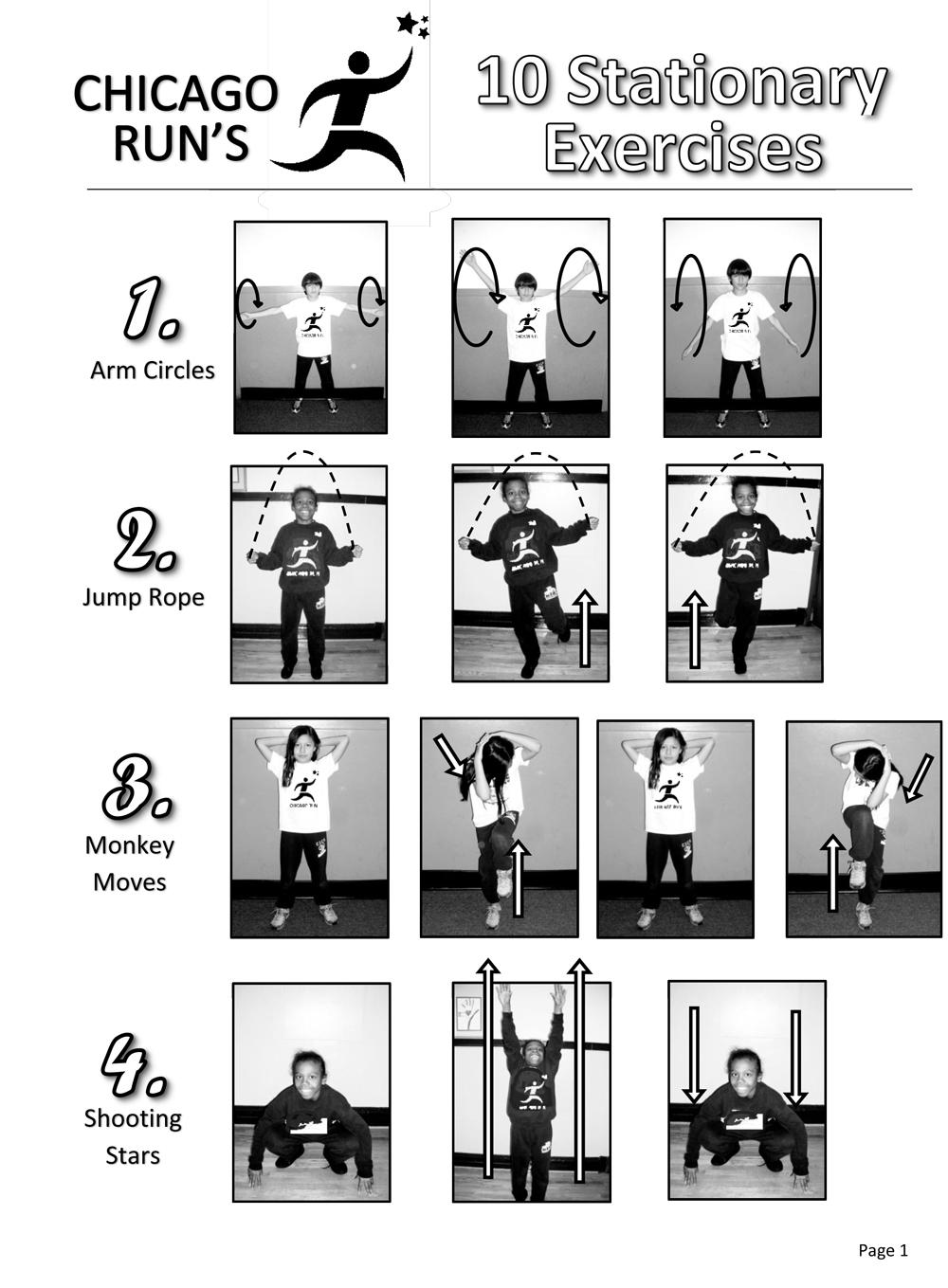 10-Stationary-Exercises.jpg