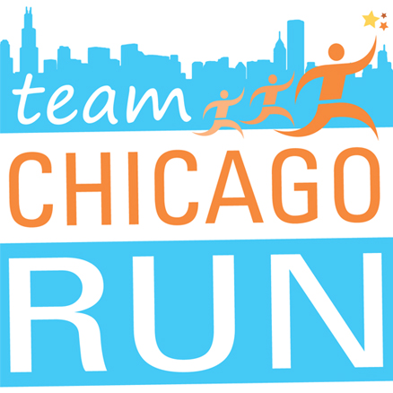 Team Chicago Run Logo.jpg