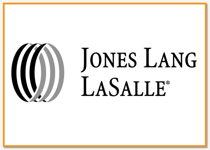 JL-LaSalle-Supporter.jpg
