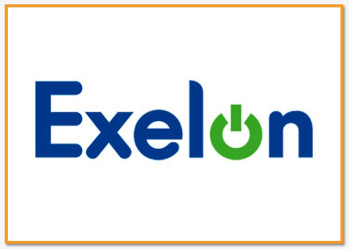 Exelon-Supporters.jpg