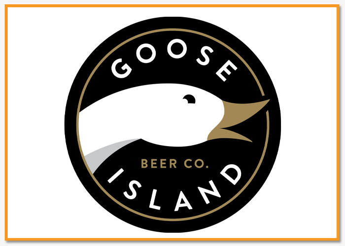 Supporter---Goose-Island.jpg