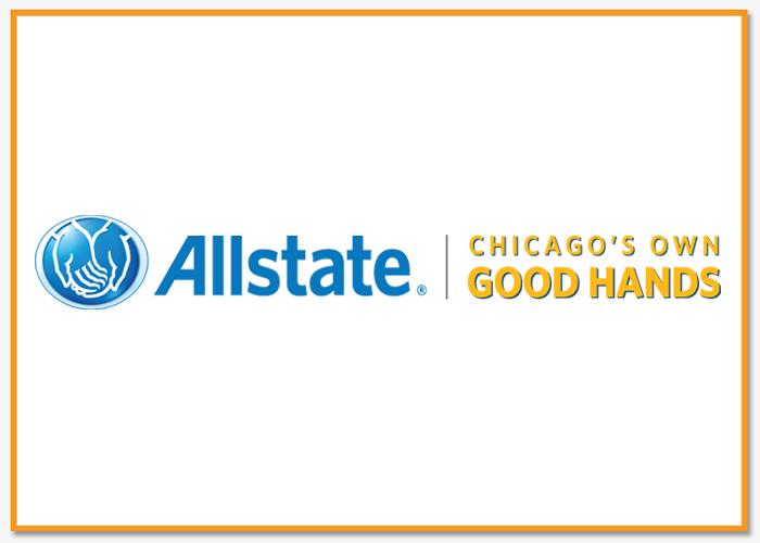 Allstate-Supporter.jpg