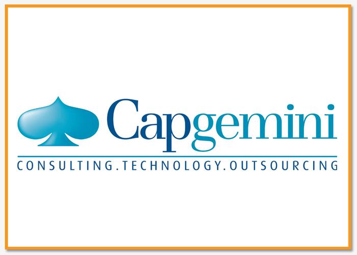 capgemini-sponsor.jpg