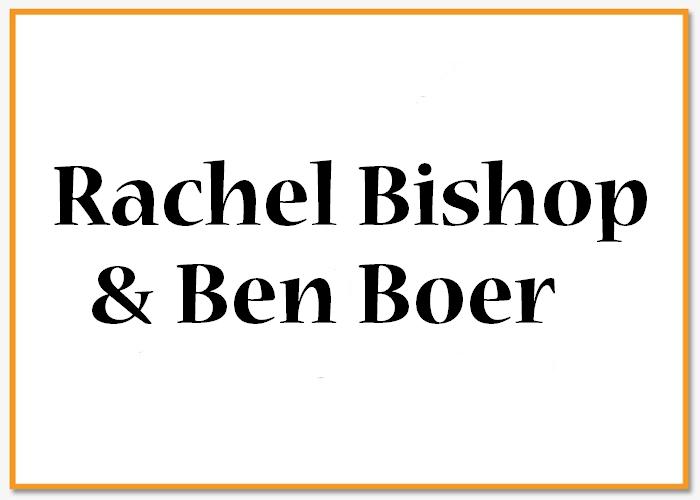 Bishop logo NEW.png