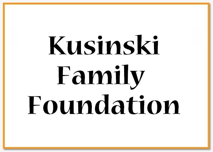 Kusinski.jpg