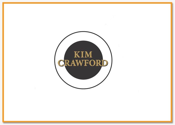 Kim Crawford.png