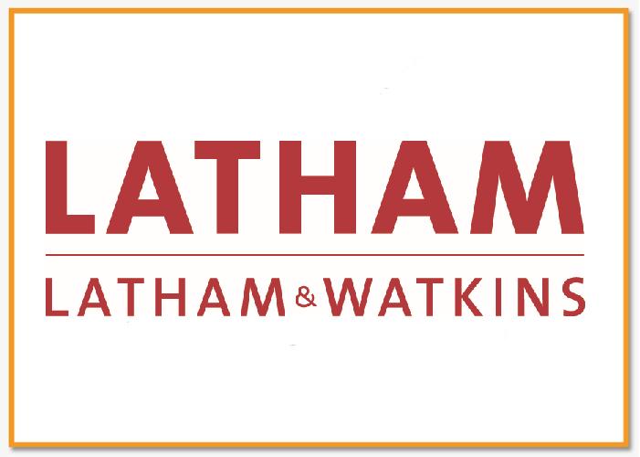 Latham & Watkins.png