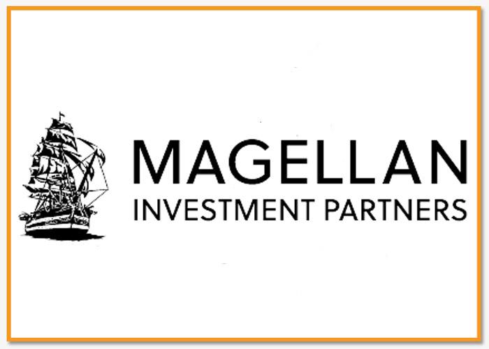 Magellan Investment.jpg