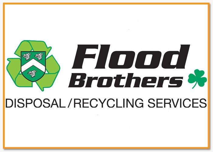 Flood Bros.jpg