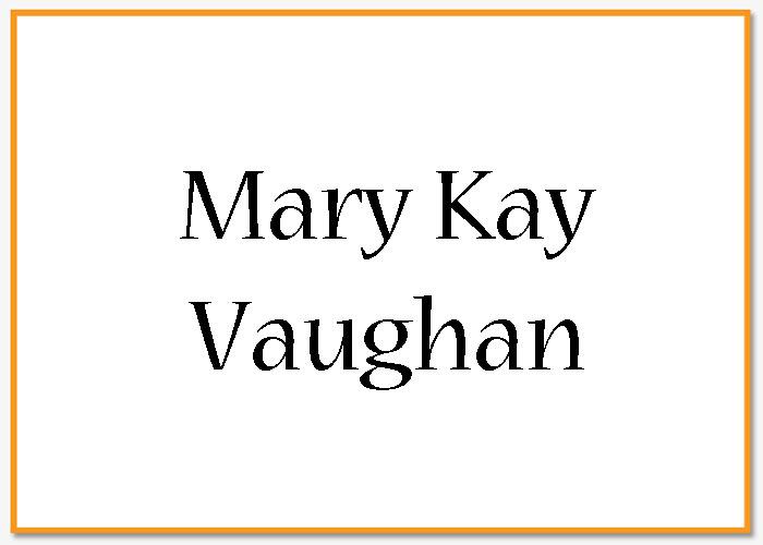 Mary Kay Vaughan.jpg