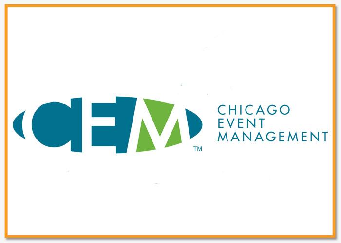 Chicago Event Management.jpg