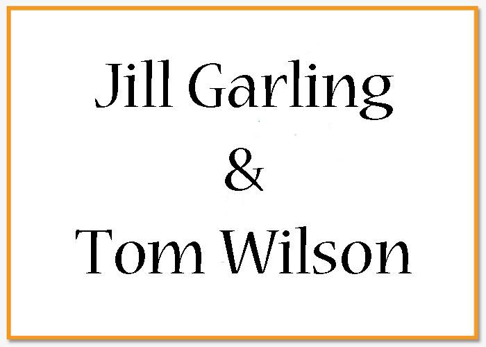 Jill Garling & Tom Wilson.jpg