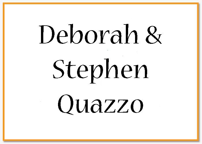 Deborah & Stephen Quazzo.jpg