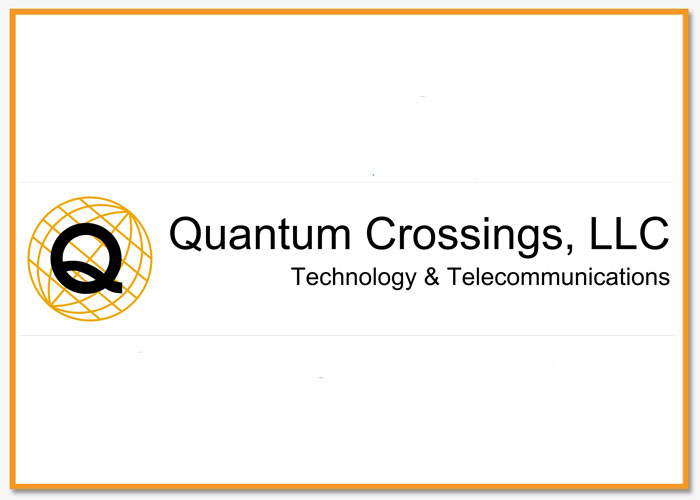 Quantum Crossings.jpg