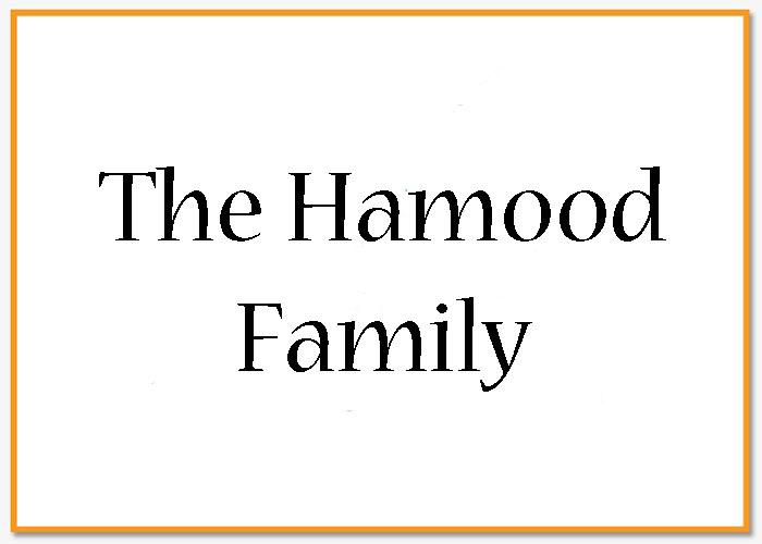 Hamood Family.jpg