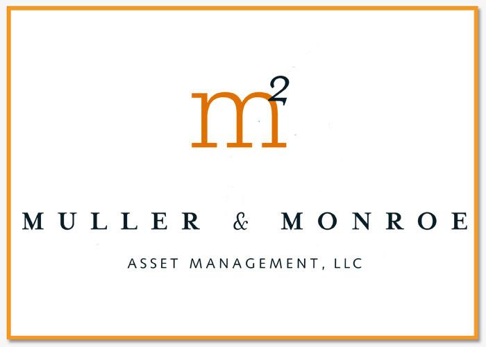 Muller & Monroe.jpg